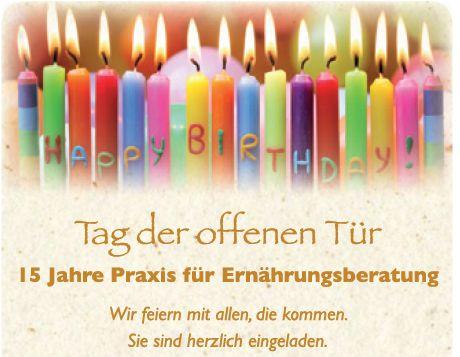 Kerzen_Einladung