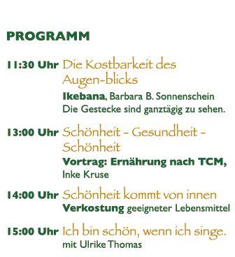 Programm_jubi16